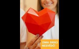 Základní biochemická a hematologická vyšetření  Praha