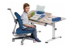 Rostoucí nábytek pro děti za výhodné ceny u firmy Nábytek Amadeus