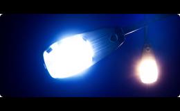 amako produkty - osvětlení