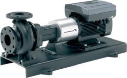 Vertikální i horizontální čerpadla a kompresory nakoupíte ve společnosti Antlia Znojmo