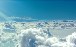 Výzkum atmosféry