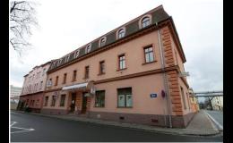 AUTO EDU, s.r.o. Ostrava - Akreditované školící středisko