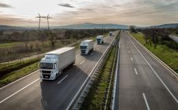 Servis nákladních a osobních vozidel Kopřivnice