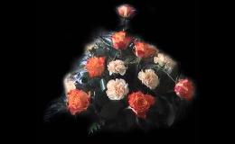 Kremační služby