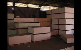 BESTA - Berný s. r. o. Prodej stavebnin