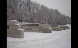 Blokový systém boxů