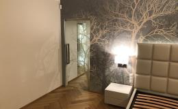 Moderní a nadčasové interiéry Ostrava