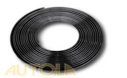 Zakázková výroba ocelových, měděných brzdových trubek Třebíč