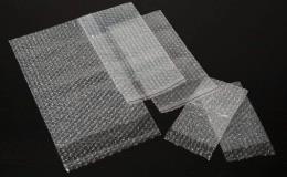 Bublinkové fólie - výroba a prodej