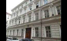 On Clinic Praha - Léčba hemoroidů Praha