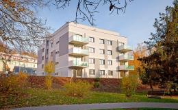 Elektroinstalace, revize elektro Olomouc
