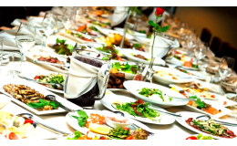 Catering Opava