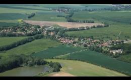 Obec Chotělice
