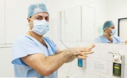 Specialisté v oboru plastické a kosmetické chirurgie Ostrava