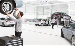 Od 10.5.2021 máme opět otevřeno - Autorizovaný dealer a servis vozů Renault a Dacia Kladno