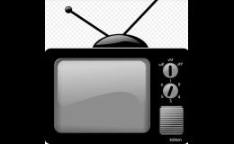 Oprava televizí Kladno