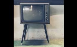 Opravář televizí Kladno