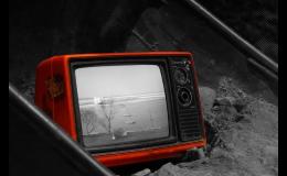 Servis televizí Kladno