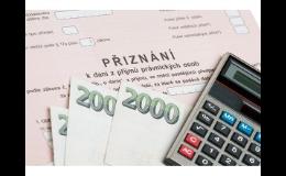 Auditoři a daňoví poradci Brno