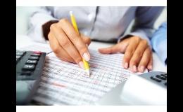 Audit, prověrka a ověření dotací