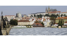 Dlaždičsko-asfaltérské práce Praha