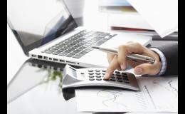 Účetní a daňová kancelář