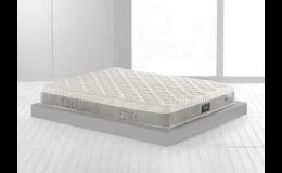 Prodej zdravotních matrací