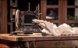 Dodavatel metrového textilu