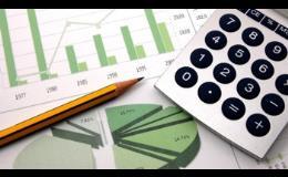 DÚOPAM s.r.o. Účetní a daňová firma