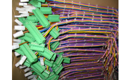 Výroba kabelů
