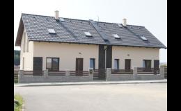 Architektonické služby