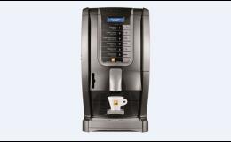 Nápojový automat EASY