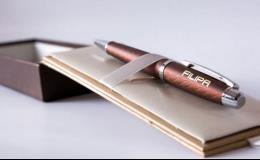 Chráněné dílny - Laserové gravírování