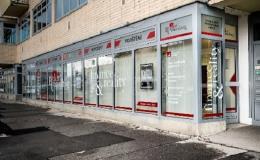 Finanční poradci - realitní kancelář, hypotéční, spotřební úvěry, hypotéky, finanční plány, prodej domu, bytu, pozemku