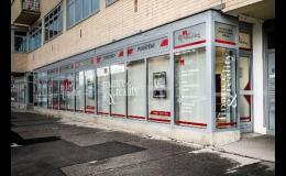 Finanční poradci - hypotéky, finanční plány, prodej domu, bytu
