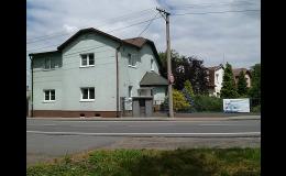 KONCZANKA CZ s.r.o. Ostrava- výroba a distribuce pramenité vody