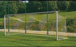 Fotbalová síť Kopaná STANDARD