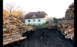 Pila Vlček Opava