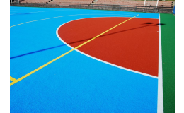 stavba sportovních staveb na klíč