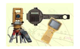 Geodetické a zeměměřické práce