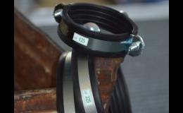 Giometal kovovýroba