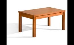 Stoly a psací stoly