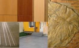 Zajistíme obkladačské i pokladačské práce v interiéru i exteriéru v oblasti Pohořelic a Brno-venkov