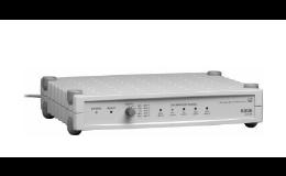 Systémy pro zpracování signálu