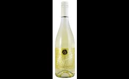E-shop - víno z rodinného moravského vinařství