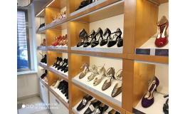 Taneční obuv prodej Praha