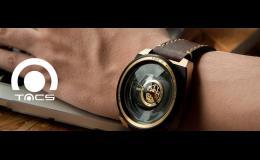 Prodej hodinek Praha 3