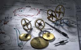 Důvěřujte zkušeným hodinářům s tradicí