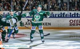 Zakázková výroba hokejových dresů pro profesionální, amatérské kluby