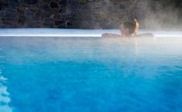 Wellness hotel vhodný pro pořádaní firemních akcí a kongresů Vysočina, Třebíč